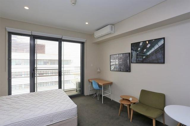7/30 Blenheim St, NSW 2031
