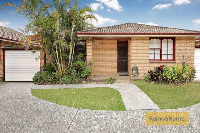 4/163 Wollongong Road, NSW 2205