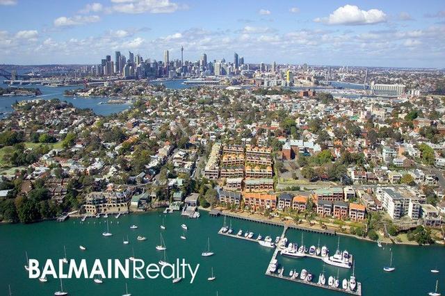 8 Water Street, NSW 2041