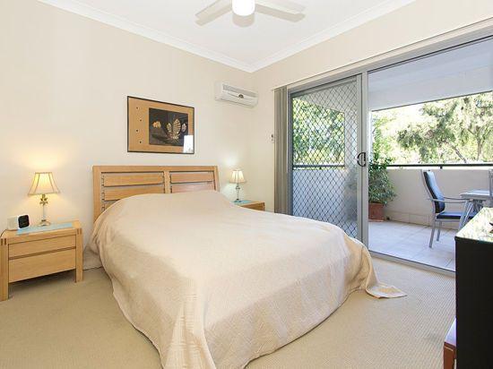 7/50 Enborisoff Street, QLD 4018