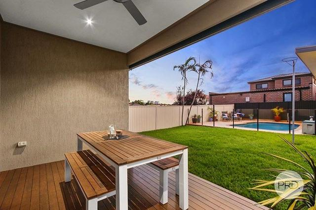 21 Taronga Street, NSW 2220