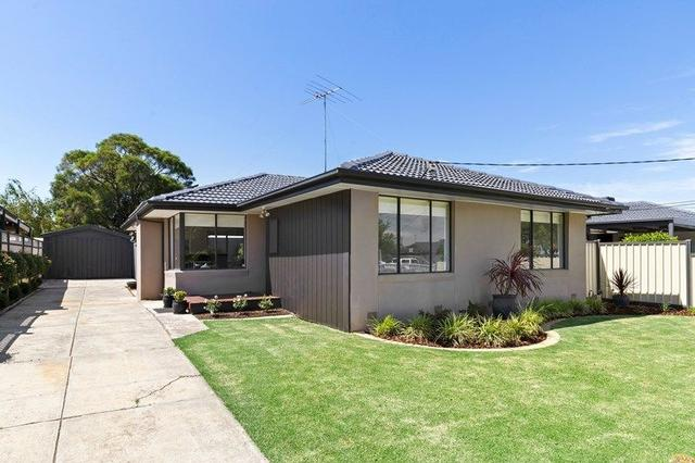 121 Sterling Drive, VIC 3033