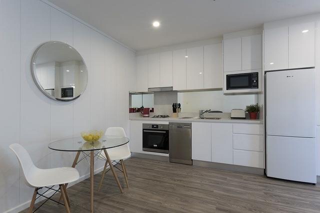 1, 10, 12,/15 McCarthy  Lane, NSW 2038