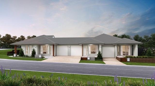 Lot 943 Joy Chambers Circuit, QLD 4306