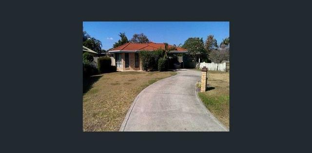 9 Walton Place, QLD 4017