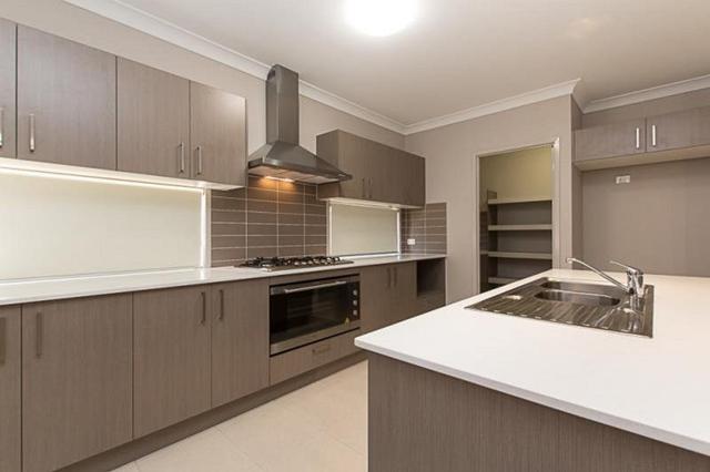 56 Loftus Street, QLD 4017