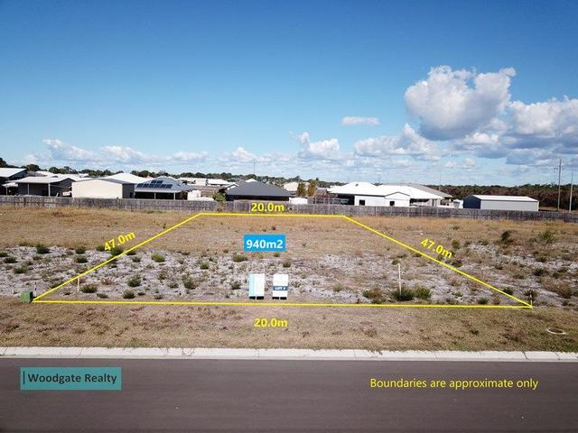 3 Curlew St - Lot 3, QLD 4660