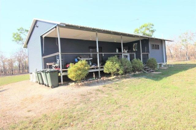 59 Willey Road, NT 0822