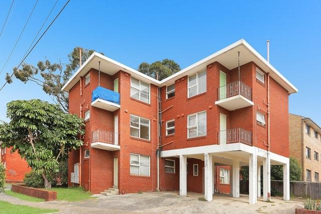 8/1 Podmore Place, NSW 2036
