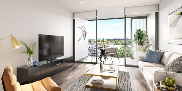 A205/727 Canterbury Road, NSW 2192