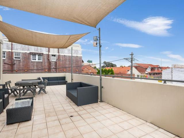 308 Pacific Highway, NSW 2065