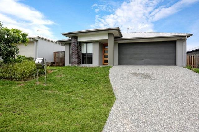 3 Sibley Street, QLD 4209