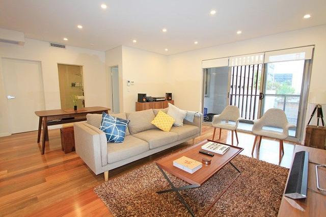 203/29 Albany Street, NSW 2065