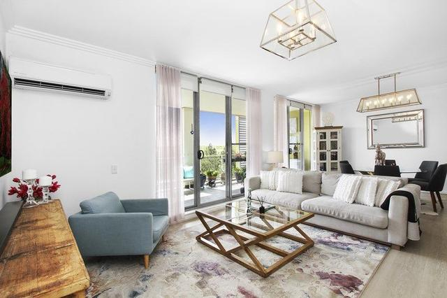 512/21 Hill Road, NSW 2127