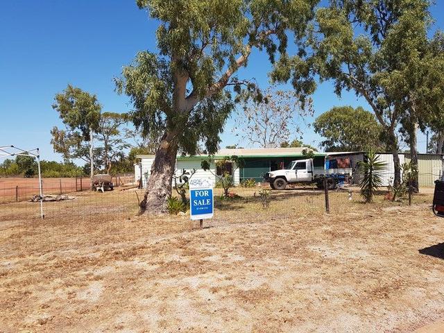 1 Riverview Drive, QLD 4891