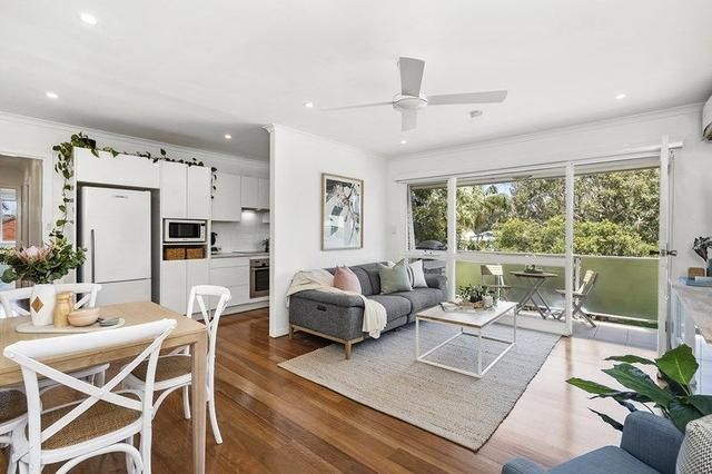 10/1387 Pittwater Road, NSW 2101