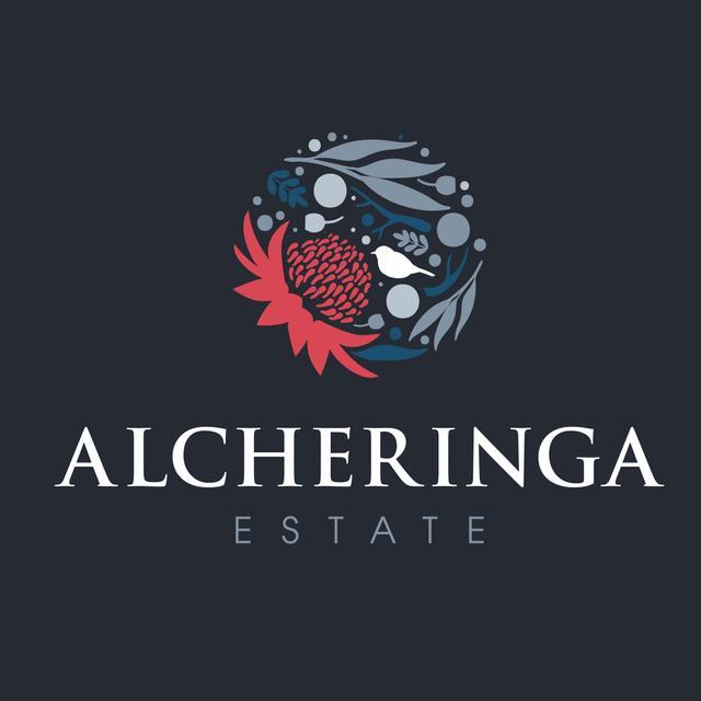 Lots 5 to 14 Alcheringa Estate, NSW 2738
