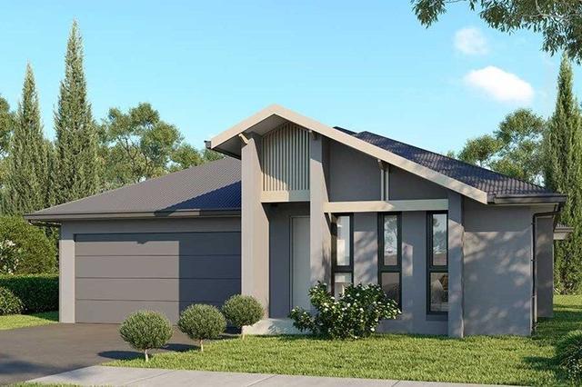 Lot 742 Hook Street, NSW 2570