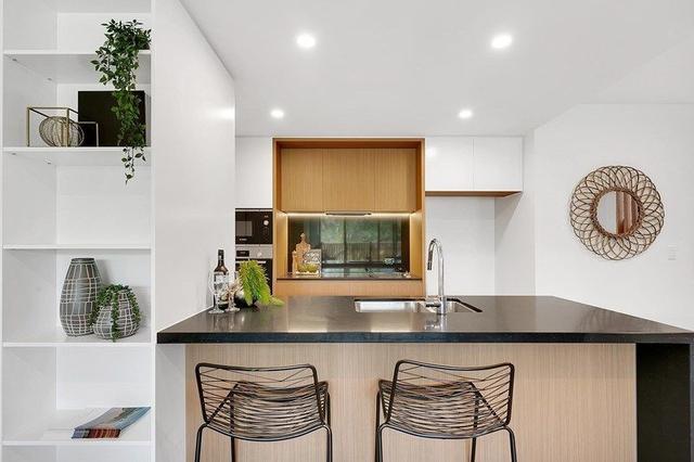 54/66 Illowra Street, QLD 4061