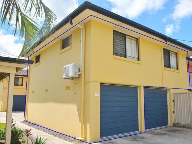 1/288 Cornwall Street, QLD 4120