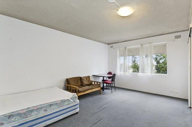 21/121 Booth Street, NSW 2038
