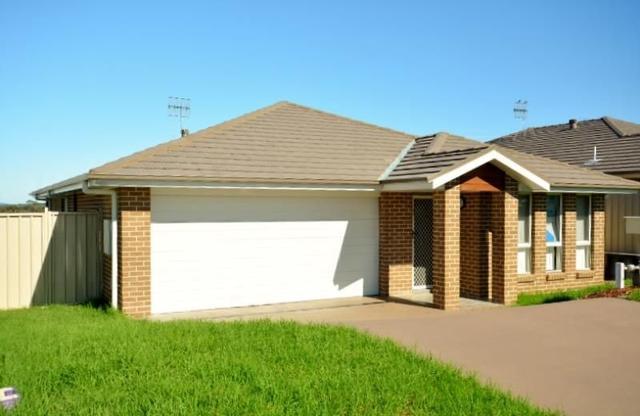 21 Menindee Ave, NSW 2262