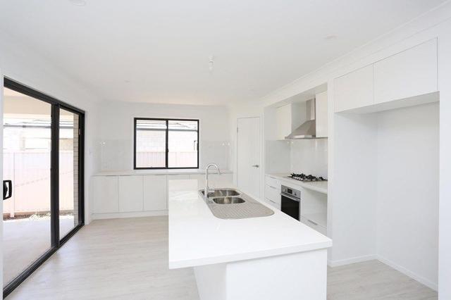 122 Quinlan Street, QLD 4017