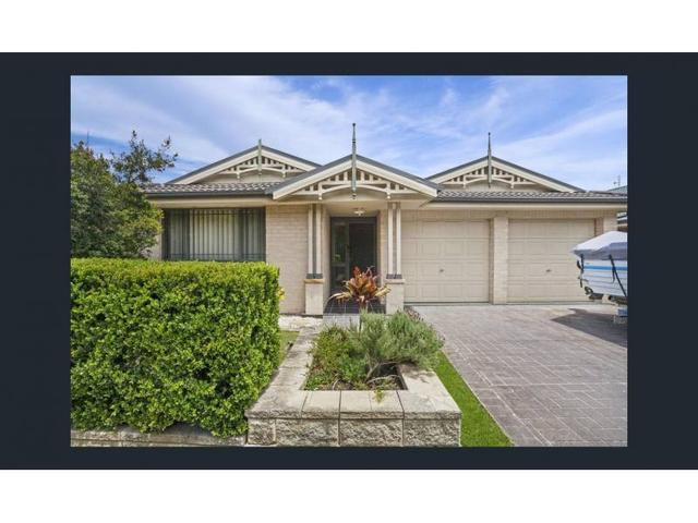 44 Barrington Dr, NSW 2259