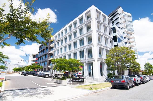 33 Remora Road, QLD 4007