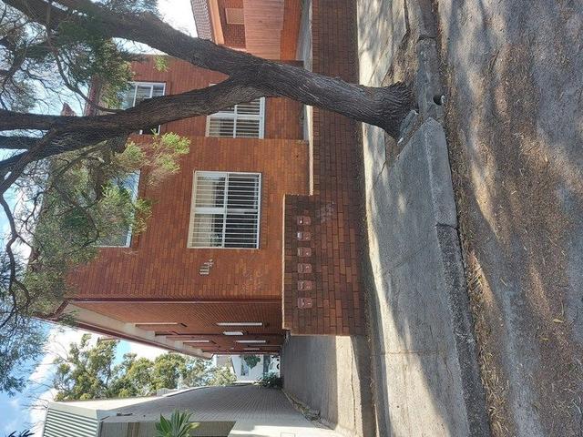1/114 Silver Street, NSW 2044
