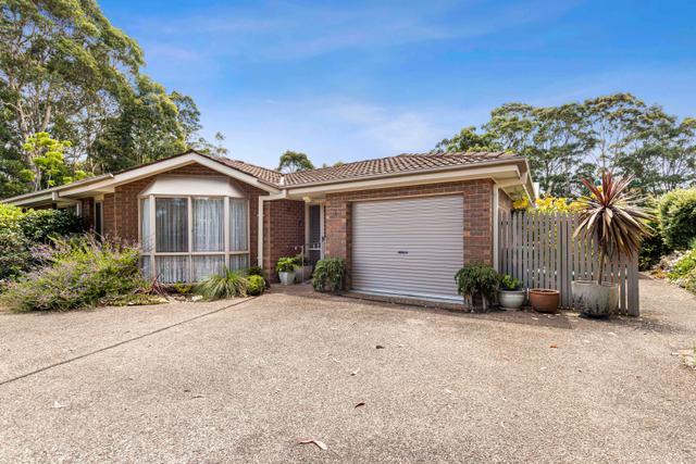 1/7 Lisa Place, NSW 2536