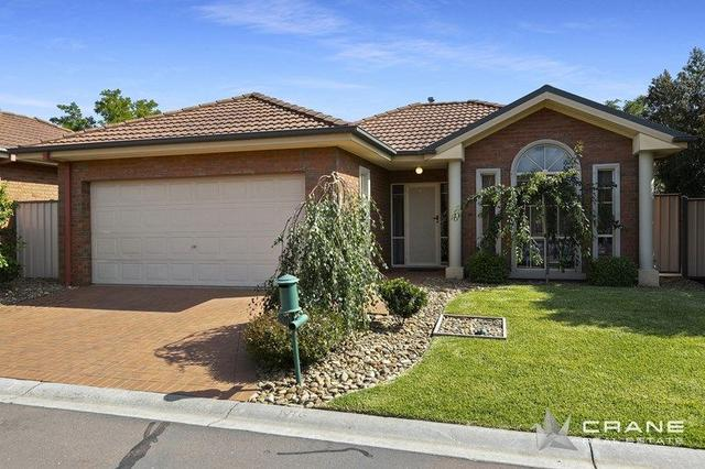 34 The Glades, VIC 3037