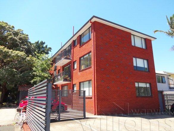 2/21 Montague Street, NSW 2041