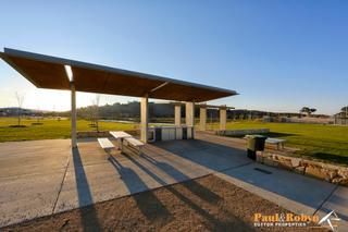 Crace's Recreational Park