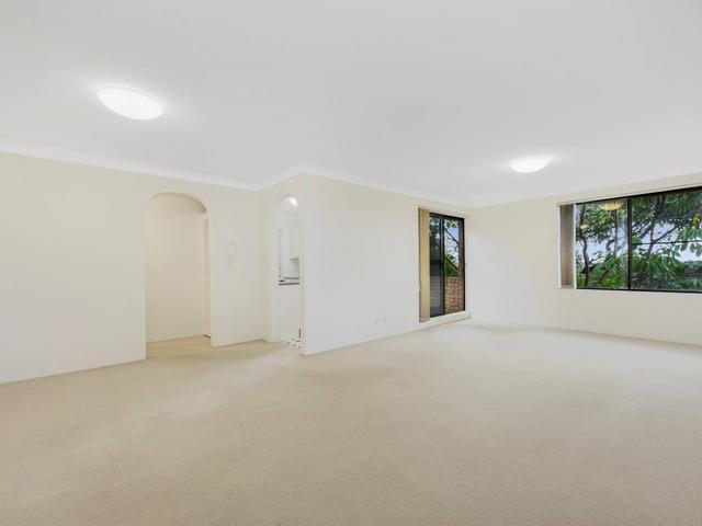 14/1-3 Church Street, NSW 2068