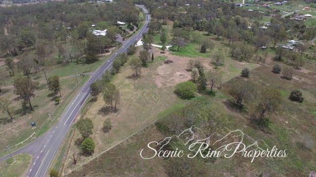 Lot 2 Ipswich Boonah Road, QLD 4310
