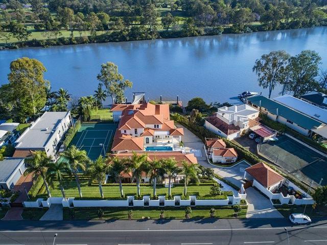 121 King Arthur Terrace, QLD 4105