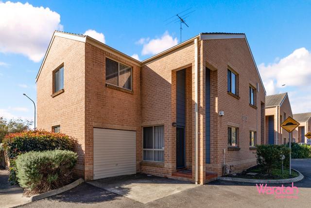 1/46 Stanbury Place, NSW 2763