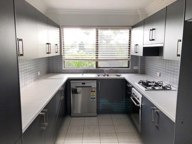5/2-4 Boronia Street, NSW 2065