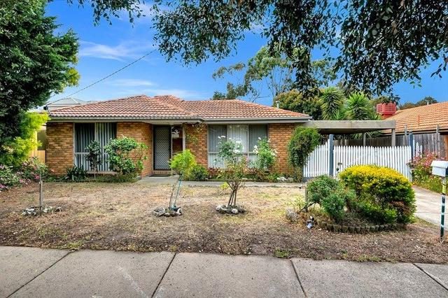 3 St Leger Place, VIC 3076