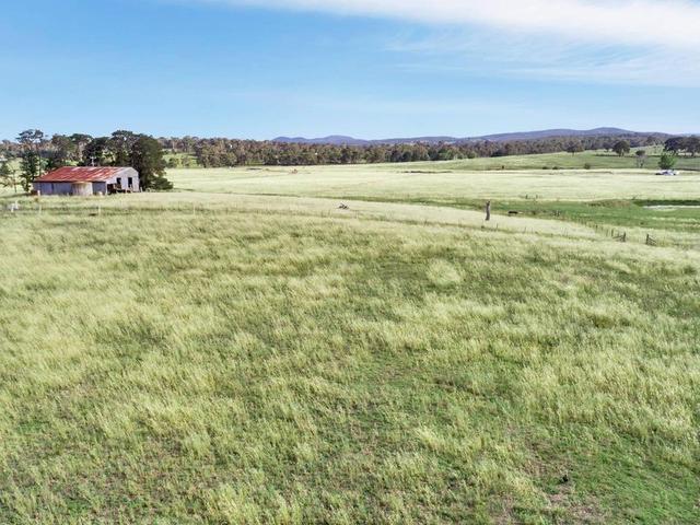 36 McLeods Creek Drive, NSW 2620