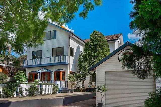 18 Edinburgh Rd, NSW 2087