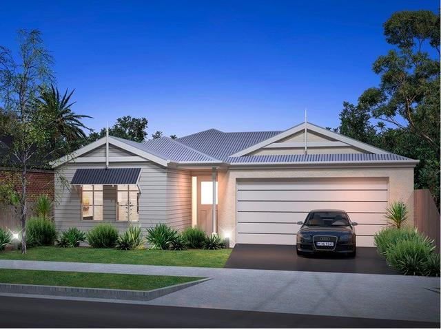 Unit 39/null 67 Broderick Road, VIC 3201