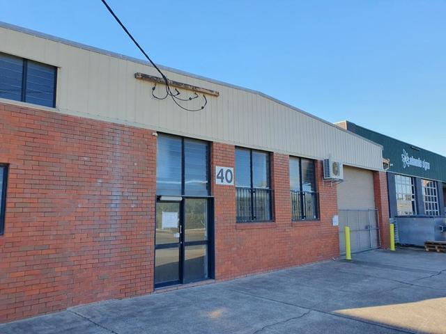 40 Basalt Street, QLD 4034