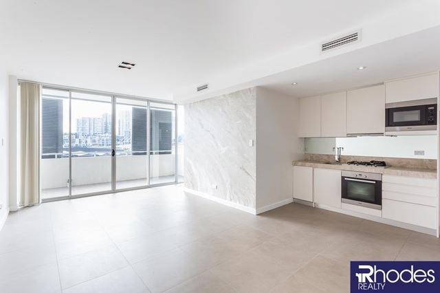 G104/10-16 Marquet Street, NSW 2138