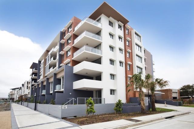 12 Rancom Street, NSW 2019