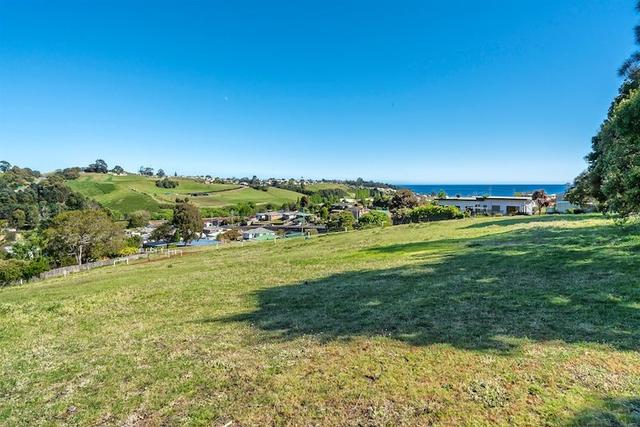 Lots 34, 35 - Southwood Avenue, TAS 7316
