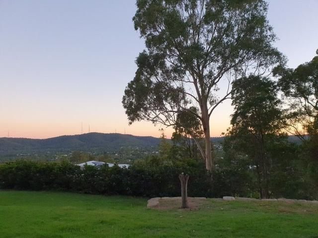 (no street name provided), QLD 4061
