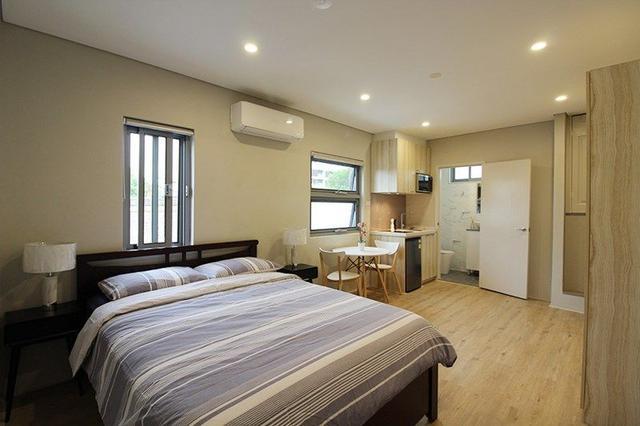 Studio7/55 Ebley St., NSW 2022