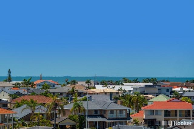 40/7-13 Shore Street East, QLD 4163